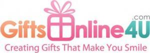 giftsonline4u.com