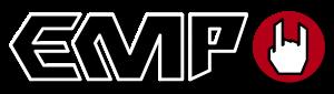 EMP Promo Codes