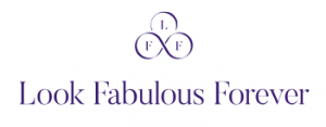 Look Fabulous Forever Promo Codes