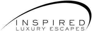 Inspired Luxury Escapes Promo Codes