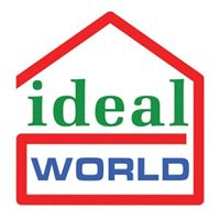 Code promotionnel Ideal World