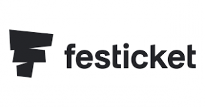 Festicket Promo Codes
