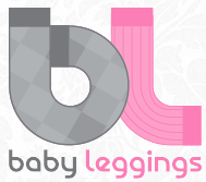 BabyLeggings.com Promo Codes