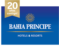 Bahia Principe Promo Codes