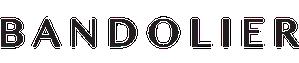 Bandolierstyle Promo Codes