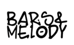 Code promotionnel Bars And Melody