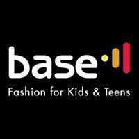 Base Fashion Promo Codes