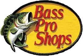 Code promotionnel Bass Pro