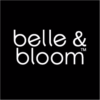 Belle And Bloom Promo Code
