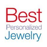bestpersonalizedjewelry.com