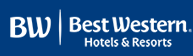 Code promotionnel Best Western