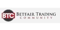 betfairtradingcommunity.com