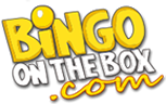 bingoonthebox.com