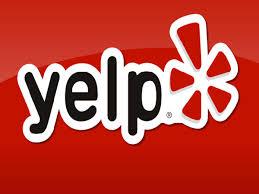 biz.yelp.com