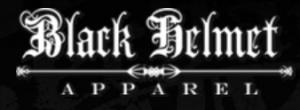 blackhelmetapparel.com
