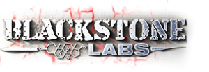 Code promotionnel de la Blackstone Labs