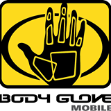 bodyglovemobile.com