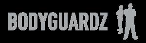 BodyGuardz Promo Codes