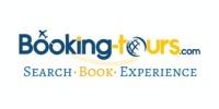 booking-tours.com