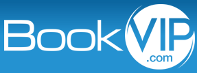 BookVIP Promo Codes
