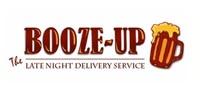 booze-up.com