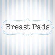 breastpads.com