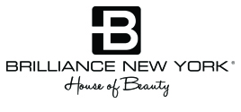 brilliancenewyork.com