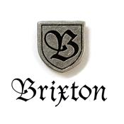 Brixton Promo Codes