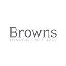Browns Fashion Promo Code