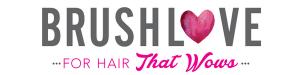 brushlove.com