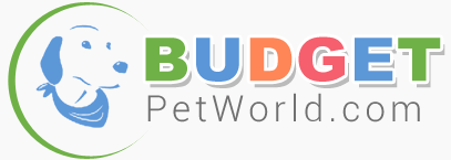 Code promotionnel BudgetPetWorld