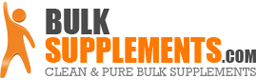 Bulk Supplements Promo Codes