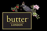 butterlondon.com