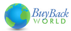 BuyBackWorld Promo Codes