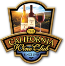 Code promotionnel California Wine Club