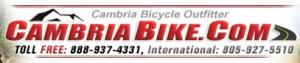 Promotion Cambriabike