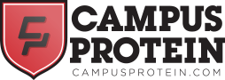 Campus Proteinプロモーションコード