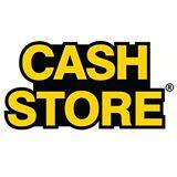 Cash Store Promo Codes