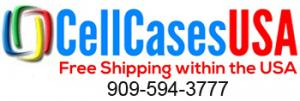 cellcasesusa.com