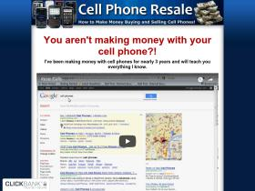 cellphoneresale.com