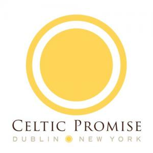 Celtic Promise Promo Codes
