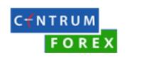 centrumforex.com