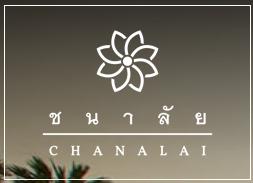 chanalai.com