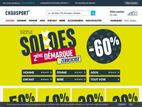 chausport.com