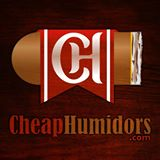 cheaphumidors.com