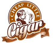 Cheap Little Cigars Promo Codes