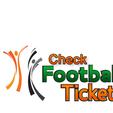 checkfootballtickets.com