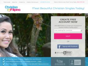 Christian Filipina Promo Codes