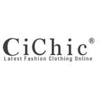 Coupon Cichic Fashion Polish Airlines