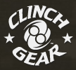 clinchgear.com
